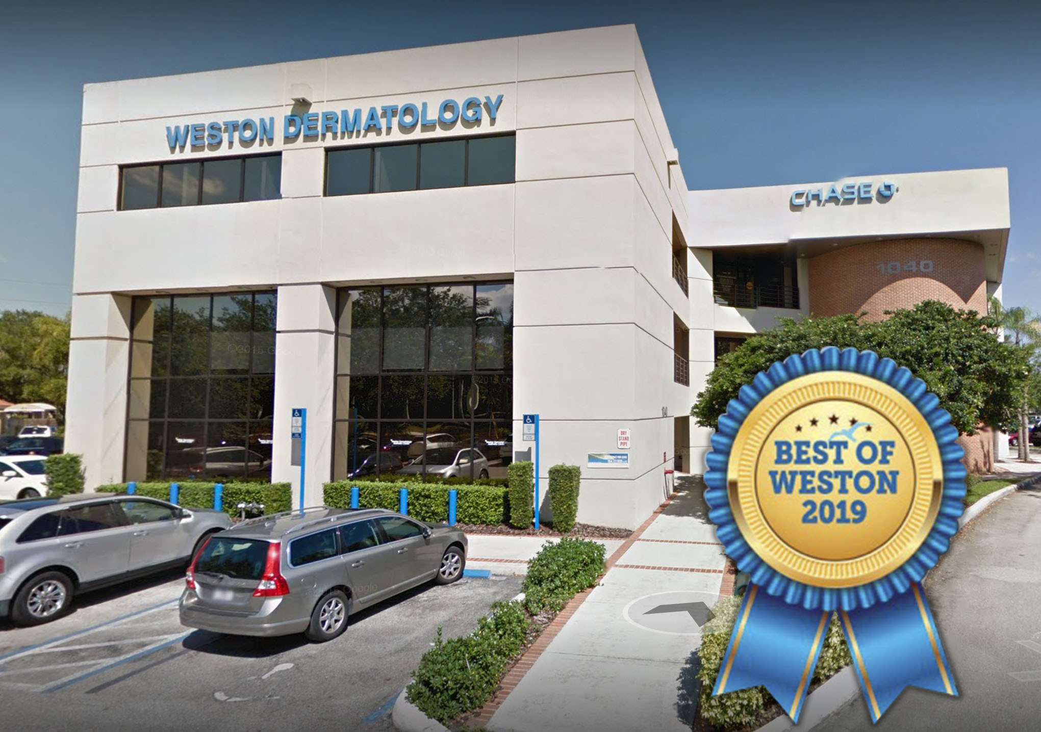 reviews-weston-dermatology-patient-survey-portal-Weston-Dermatology-USA-dr-sterling-specialties-weston-dermatology-laser-botox-kybella-services